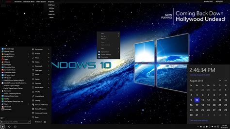 girl themes for pc post your windows 10 desktop