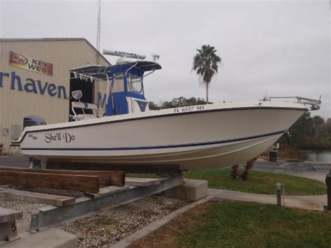 sea vee boats for sale in south florida used power boats sea vee boats for sale 3 boats