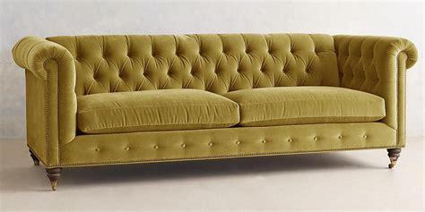 chesterfield sofa company reviews 20 top chesterfield sofas sofa ideas