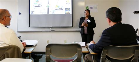 thesis for electrical engineering students missouri s t news and events pitch
