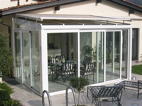 arredamento verande giardini d inverno verande progettazione realizzazione prezzi
