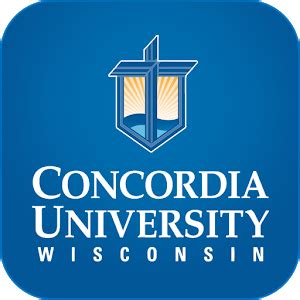 Concordia Wisconsin Mba Healthcare by Concordia Wisconsin Android Apps On Play