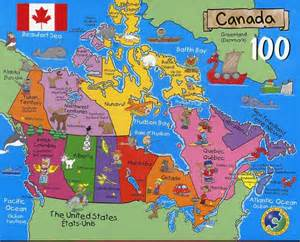 canada map puzzle leapyear
