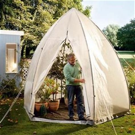 overwintering plant tent plant protection harrod