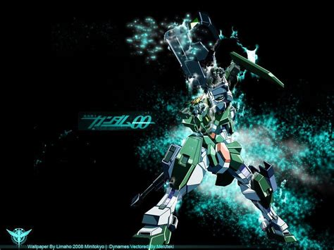 wallpaper hd gundam 00 gundam 00 wallpapers hd wallpaper cave