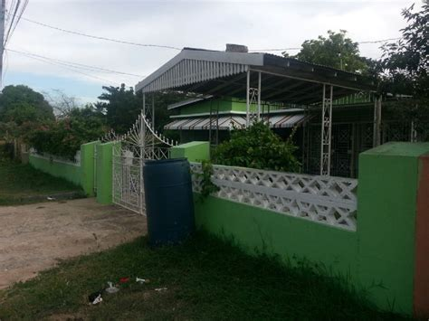 3 bed 2 bath house for sale 3 bed 2 bath house for sale in westmore st catherine