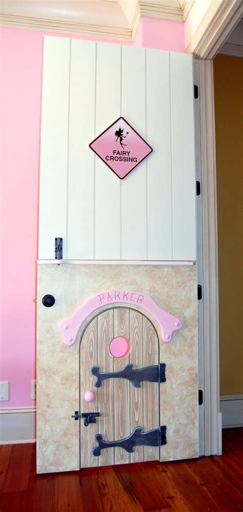 fairy doors for bedroom fairy bedroom over the top adorable kids rooms and doors