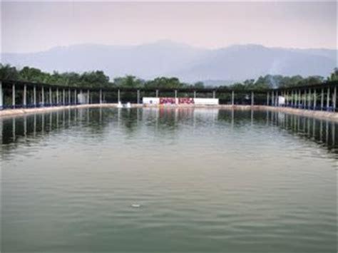 Joran Pancing Kolam joranpancing pakej memancing warnai danau rimba