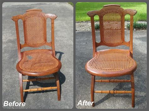 upholstery repair new orleans repairing furniture antiques in new orleans mandeville