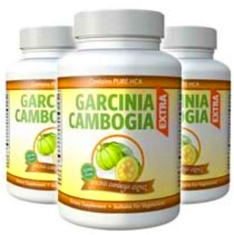 Pastillas Naturistas Detox by Essential Elements Garcinia Cambogia At Gnc The Diet