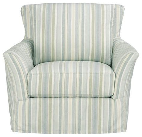 slipcovers for swivel chairs slipcover only for portico swivel chair contemporary