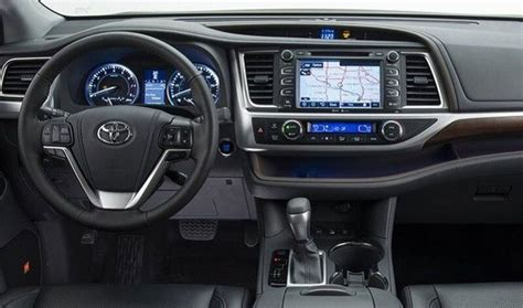 toyota hilux review price specs rating toyota