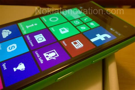 nokia lumia 735 unboxing and first impressions youtube nokia lumia 735 unboxing and first look onetechstop