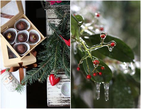 Ya Tree Detox by Recipe Box Truffles Traditions Vidya Living