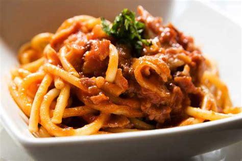best pasta dishes ten best pasta dishes 187 cellar tours