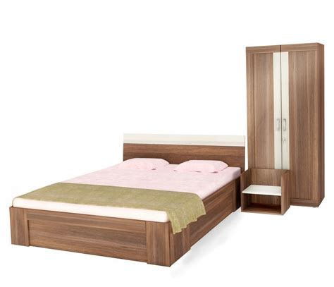 atlanta bedroom set unicos atlanta bedroom set in dual tone i buy unicos