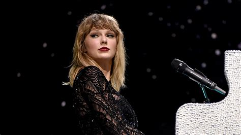 taylor swift concert timeline taylor swift vindicated by jury in groping trial