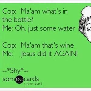 funny wine jokes kappit