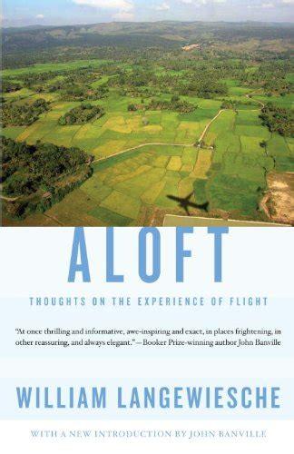 Aloft Gift Card - aloft vintage departures harvard book store
