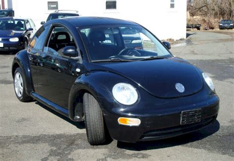 1999 Volkswagen Bug by Black 1999 Beetle Paint Cross Reference