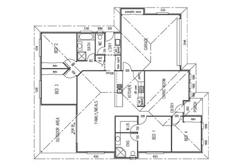 Residential Building Plans Joy Studio Design Gallery Residential Building Floor Plans