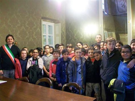 comune di cormano ufficio anagrafe la quinta elementare in visita a bene vagienna targatocn it
