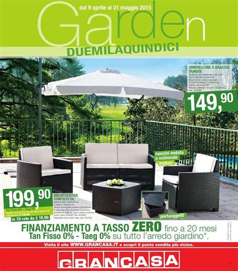 Gran Casa Ceva - grancasa 31mag by volavolantino issuu