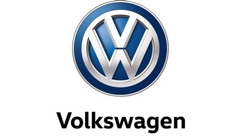 volkswagen group logo volkswagen brand deliveries rise in july