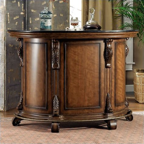 Bar Furniture for Every Room of Your Home
