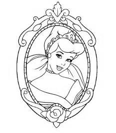 disney princess coloring pages free disney princesses coloring page coloring home