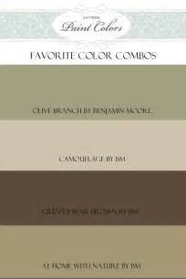 what colors go with olive favorite paint colors olive branch color combo