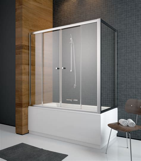vesta bathrooms bathtub screens vesta dwd s radaway