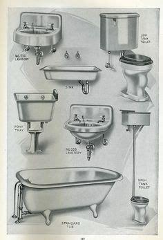 Portland Vintage Plumbing by Plumbing Adverts On Tool Company Plumbing And