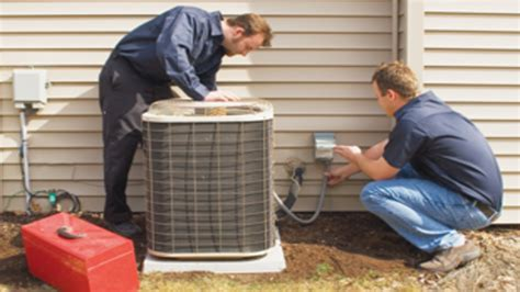 Plumbing Southton by A Few Common Heating Repair Services In Southington Ct