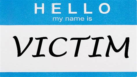 The Victim the victim www pixshark images galleries