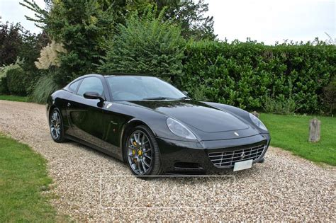 small engine maintenance and repair 2009 ferrari 612 scaglietti user handbook ferrari 612 scaglietti one to one hofmanns