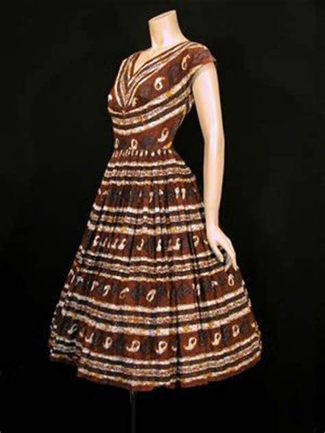 Aura Batik Bag By Rupi 1000 ideas about batik dress on kebaya batik