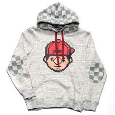 Hoodie Animal Merah 1000 images about trukfit on lil wayne mens boardshorts and snapback