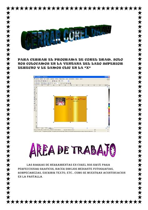 manual corel draw x7 pdf español manual sobre corel draw