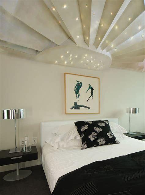 soffitti di cartongesso controsoffitto cartongesso soggiorno controsoffitti