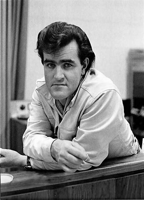 Ian Stewart   Discography & Songs   Discogs