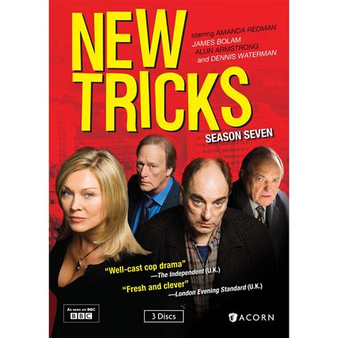 theme song new tricks new tricks theme song movie theme songs tv soundtracks