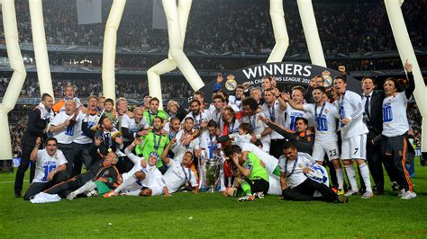 wann ist chions league finale real madrid new player 2014 real madrid new player 2014