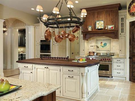 online custom cabinetry