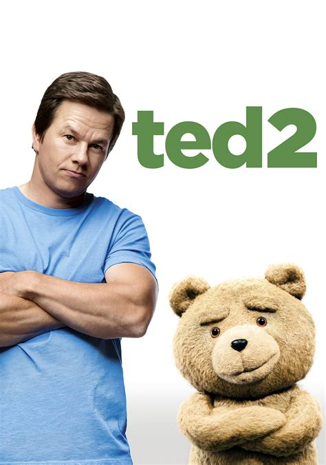 ted movie ted 2 movie fanart fanart tv