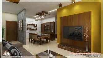 Beautiful Small Home Interiors Beautiful Interior Design Ideas Kerala Home Design And