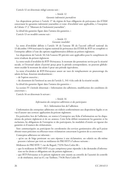 Lettre De Recommandation Btp Modele Lettre De Demission Etam Btp Document