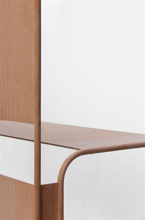 designboom tim spears christian heikoop explores fragility of materials at dutch