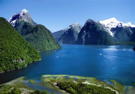 Royalcaribbean by Australia I Nowa Zelandia Nowa Zelandia Oferty Sonriso