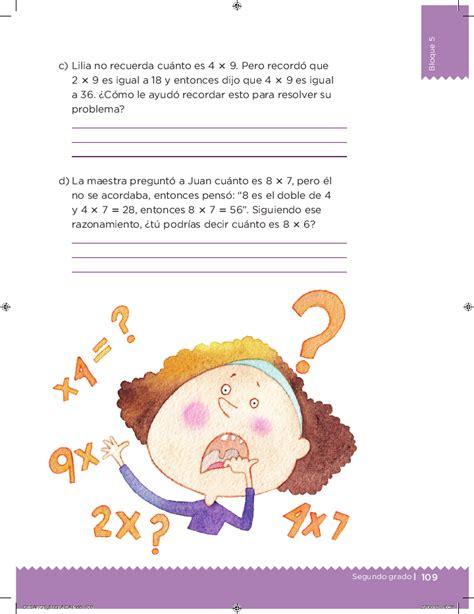 libro de matematicas 6 grado bloque 4 2016 libro de matematicas 6 grado 2016 contestado bloque 4